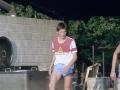 judolager_tenero_1987_1079