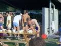 judolager_tenero_1988_007