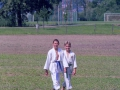 judolager_tenero_1988_018