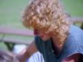 judolager_tenero_1988_021