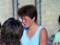 judolager_tenero_1988_025