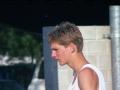 judolager_tenero_1988_028