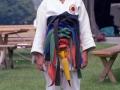 judolager_tenero_1988_034