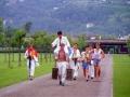 judolager_tenero_1988_035
