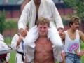 judolager_tenero_1988_036