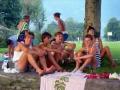 judolager_tenero_1988_043