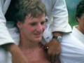 judolager_tenero_1988_046