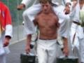 judolager_tenero_1988_047