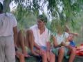 judolager_tenero_1988_053