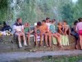judolager_tenero_1988_056
