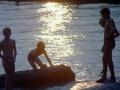 judolager_tenero_1988_057