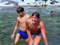 judolager_tenero_1988_060