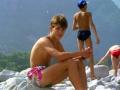 judolager_tenero_1988_061