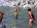 judolager_tenero_1988_064