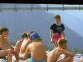 judolager_tenero_1988_068