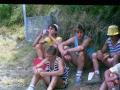judolager_tenero_1988_075