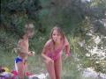 judolager_tenero_1988_076