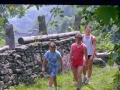 judolager_tenero_1988_084