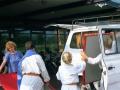 judolager_tenero_1988_098
