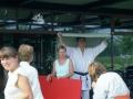 judolager_tenero_1988_099