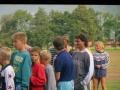judolager_tenero_1988_113