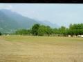 judolager_tenero_1988_117