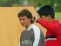judolager_tenero_1988_118