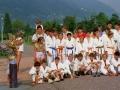 judolager_tenero_1988_121