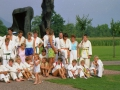 judolager_tenero_1988_122