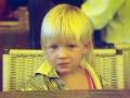 judolager_tenero_1988_125
