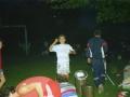 judolager_tenero_1988_127
