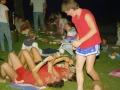 judolager_tenero_1988_130