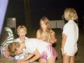 judolager_tenero_1988_131