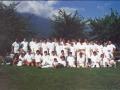 judolager_tenero_1989_001
