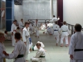 judolager_tenero_1989_006