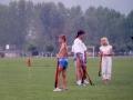 judolager_tenero_1989_009
