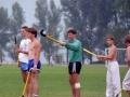judolager_tenero_1989_010