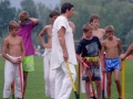 judolager_tenero_1989_011