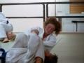 judolager_tenero_1989_014