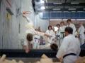 judolager_tenero_1989_021