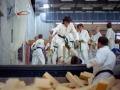 judolager_tenero_1989_022