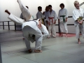 judolager_tenero_1989_024