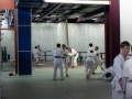 judolager_tenero_1989_026