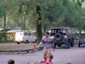 judolager_tenero_1989_034