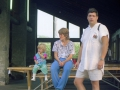 judolager_tenero_1989_036
