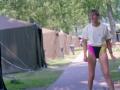 judolager_tenero_1989_037