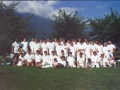 judolager_tenero_1989_1219