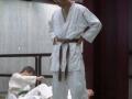 judolager_tenero_1989_1222