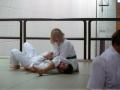 judolager_tenero_1989_1223