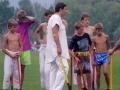 judolager_tenero_1989_1229